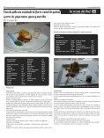 Suplemento N° 17 - Entramado Gourmet - Page 2