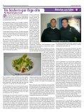 Suplemento N° 17 - Entramado Gourmet - Page 4