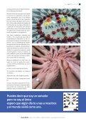 descarga PDF - DIAGNÓSTICO MÉDICO - Page 5