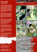 sexualidad - INAU - Page 2