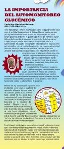 COMIDAS - Accu Chek - Page 2