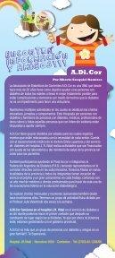 COMIDAS - Accu Chek - Page 3