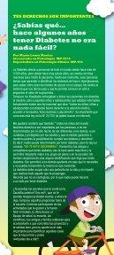 COMIDAS - Accu Chek - Page 4