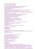O livro do Fogo Sagrado - Flor da Alma - Page 4