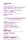 O livro do Fogo Sagrado - Flor da Alma - Page 5