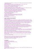O livro do Fogo Sagrado - Flor da Alma - Page 6