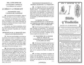 EL DESCARGAR PDF GESTICULADOR