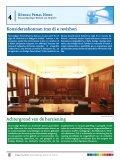 Kódigo Penal Nobo Nieuwe Bepalingen Wetboek van ... - We Do ICT - Page 4
