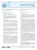 Kódigo Penal Nobo Nieuwe Bepalingen Wetboek van ... - We Do ICT - Page 5