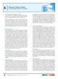 Kódigo Penal Nobo Nieuwe Bepalingen Wetboek van ... - We Do ICT - Page 6