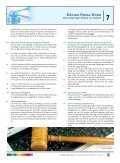 Kódigo Penal Nobo Nieuwe Bepalingen Wetboek van ... - We Do ICT - Page 7
