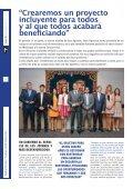 Publicación mensual de San Agustín del Guadalix - Ayto San ... - Page 4