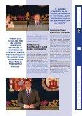 Publicación mensual de San Agustín del Guadalix - Ayto San ... - Page 5