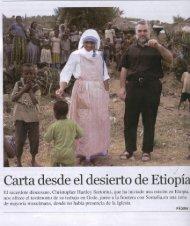 Pulsar para ver articulo - Cursillos de Cristiandad de Toledo