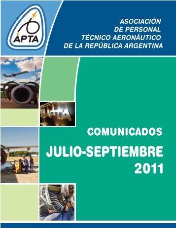 ver PDF - Apta