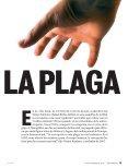 ¿LA CORRUPCIÓN SE TRANSMITE COMO UNA EPIDEMIA ... - Cadal - Page 2