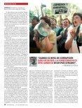 ¿LA CORRUPCIÓN SE TRANSMITE COMO UNA EPIDEMIA ... - Cadal - Page 3