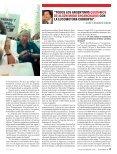 ¿LA CORRUPCIÓN SE TRANSMITE COMO UNA EPIDEMIA ... - Cadal - Page 4