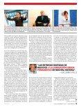 ¿LA CORRUPCIÓN SE TRANSMITE COMO UNA EPIDEMIA ... - Cadal - Page 6
