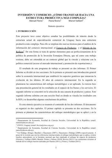 ebook Manual de periodismo Journalism Manual (Spanish Edition)