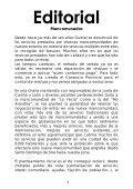 Cantar - Ayuntamiento de Gumiel de Izán - Page 3