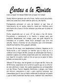 Cantar - Ayuntamiento de Gumiel de Izán - Page 5