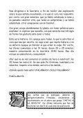 Cantar - Ayuntamiento de Gumiel de Izán - Page 6