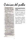 Cantar - Ayuntamiento de Gumiel de Izán - Page 7