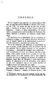 Antología - Archivo de Prensa - Page 6