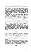 Antología - Archivo de Prensa - Page 7
