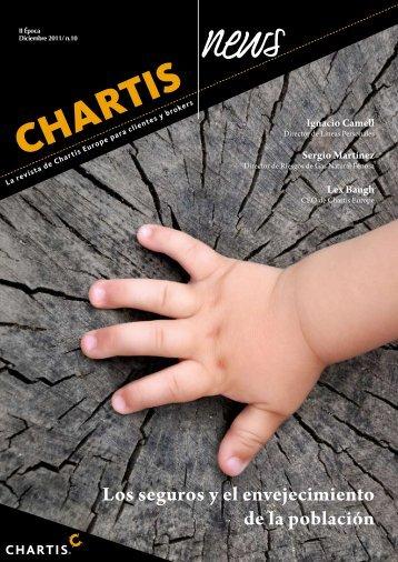 Chartis News Dec N10 - AIG