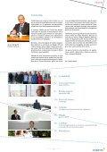 Chartis News Dec N10 - AIG - Page 3