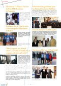 Chartis News Dec N10 - AIG - Page 4