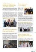 Chartis News Dec N10 - AIG - Page 5