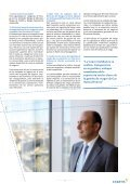 Chartis News Dec N10 - AIG - Page 7