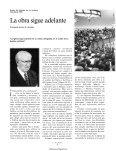 julio - LiahonaSud - Page 6