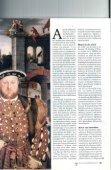 mm - PROFESORAS Y PROFESORES de RELIGIÓN FBE - Page 2