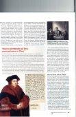 mm - PROFESORAS Y PROFESORES de RELIGIÓN FBE - Page 4