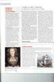 mm - PROFESORAS Y PROFESORES de RELIGIÓN FBE - Page 5