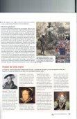 mm - PROFESORAS Y PROFESORES de RELIGIÓN FBE - Page 6
