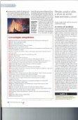 mm - PROFESORAS Y PROFESORES de RELIGIÓN FBE - Page 7