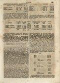 Segrcgaciones de las - Funcas - Page 6