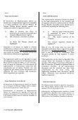 Representation - Cavelier Abogados - Page 3