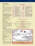 El Dulce Nombre - Page 2