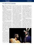 El Dulce Nombre - Page 3