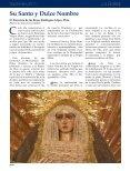 El Dulce Nombre - Page 4