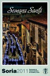 Soria2011 - Semana Santa Viveiro