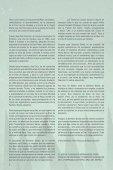 Soria2011 - Semana Santa Viveiro - Page 2