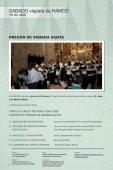 Soria2011 - Semana Santa Viveiro - Page 4