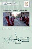Soria2011 - Semana Santa Viveiro - Page 6